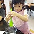 2015-0711-學學親子烹飪-27.jpg