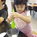 2015-0711-學學親子烹飪-28.jpg