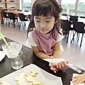 2015-0711-學學親子烹飪-39.jpg