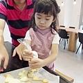 2015-0711-學學親子烹飪-40.jpg