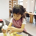 2015-0711-學學親子烹飪-41.jpg
