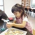 2015-0711-學學親子烹飪-43.jpg
