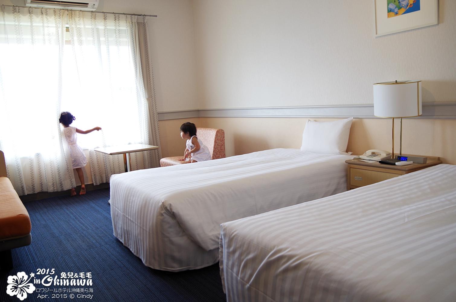 2015-0405-ロワジールホテル沖縄美ら海-01.jpg