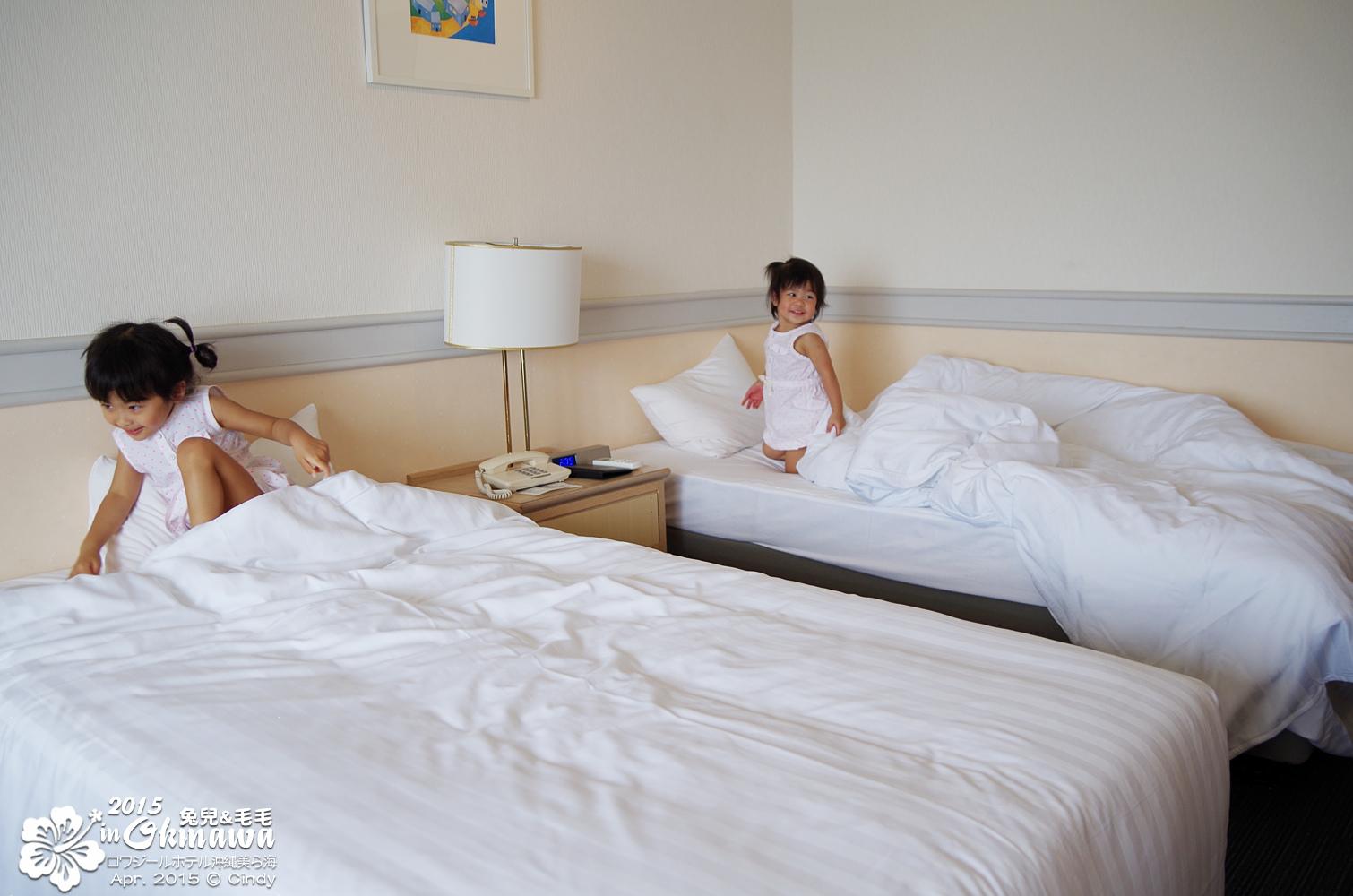 2015-0405-ロワジールホテル沖縄美ら海-03.jpg