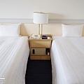 2015-0405-ロワジールホテル沖縄美ら海-05.jpg