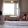 2015-0405-ロワジールホテル沖縄美ら海-07.jpg