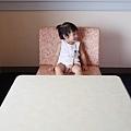 2015-0405-ロワジールホテル沖縄美ら海-08.jpg