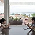 2015-0405-ロワジールホテル沖縄美ら海-18.jpg