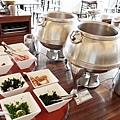 2015-0405-ロワジールホテル沖縄美ら海-22.jpg