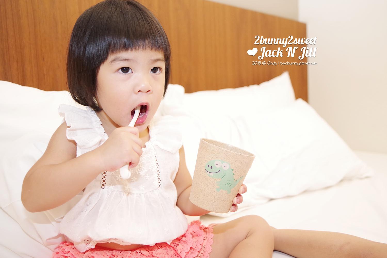 Jack n Jill-07.jpg