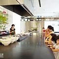 2015-0711-學學親子烹飪-51