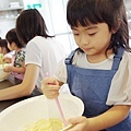 2015-0711-學學親子烹飪-54
