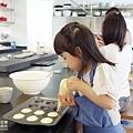 2015-0711-學學親子烹飪-55