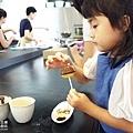 2015-0711-學學親子烹飪-60