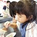 2015-0711-學學親子烹飪-61