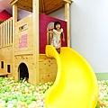 幼佑城堡-06.jpg