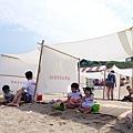 2015-0920-白沙灣-04.jpg