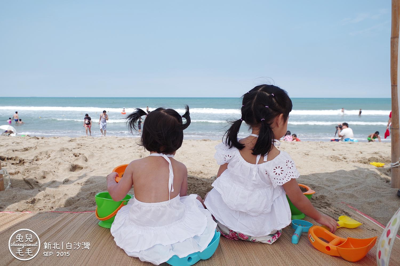 2015-0920-白沙灣-08.jpg