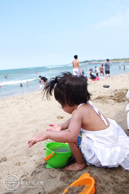 2015-0920-白沙灣-23.jpg
