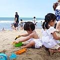2015-0920-白沙灣-26.jpg