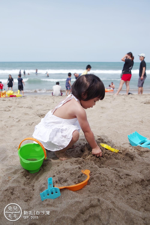 2015-0920-白沙灣-29.jpg