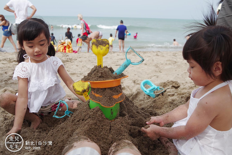 2015-0920-白沙灣-30.jpg