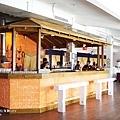 2015-0920-伊莎貝拉海灘咖啡館-09.jpg