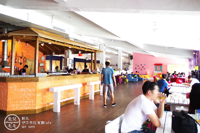 2015-0920-伊莎貝拉海灘咖啡館-10.jpg
