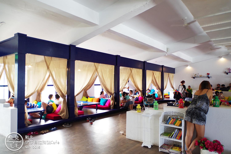 2015-0920-伊莎貝拉海灘咖啡館-12.jpg