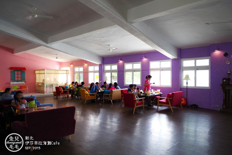 2015-0920-伊莎貝拉海灘咖啡館-13.jpg