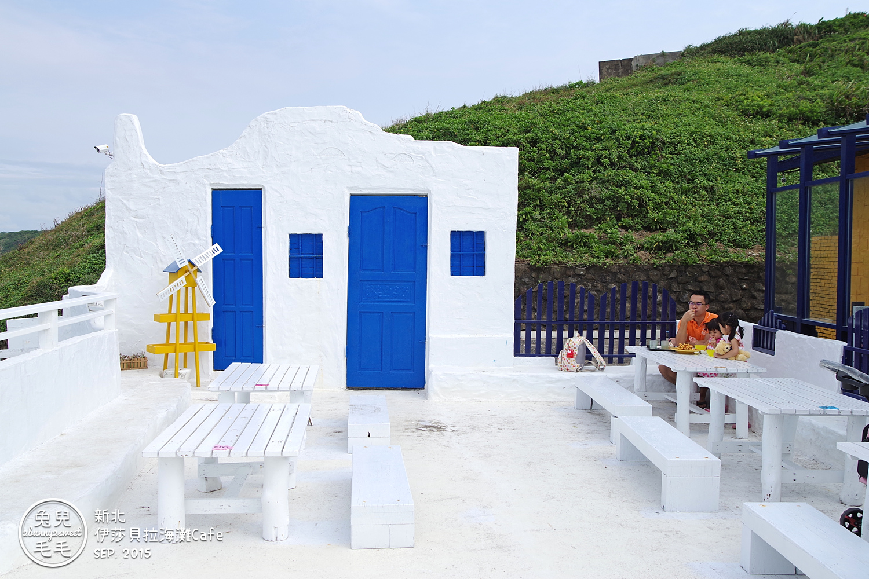 2015-0920-伊莎貝拉海灘咖啡館-17.jpg