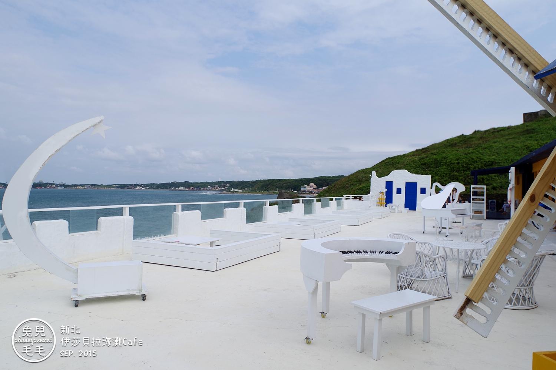 2015-0920-伊莎貝拉海灘咖啡館-19.jpg