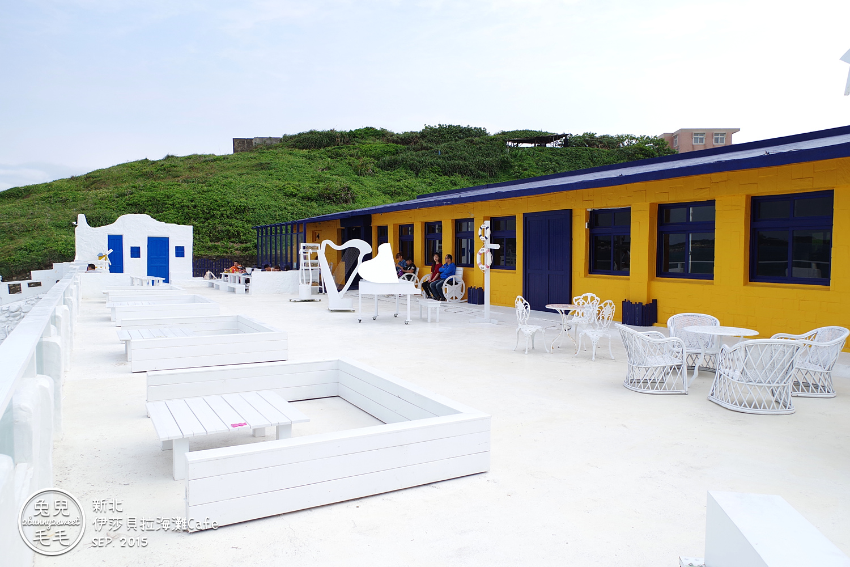 2015-0920-伊莎貝拉海灘咖啡館-20.jpg