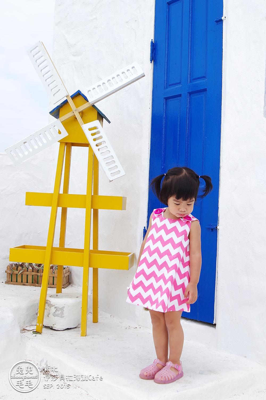 2015-0920-伊莎貝拉海灘咖啡館-22.jpg