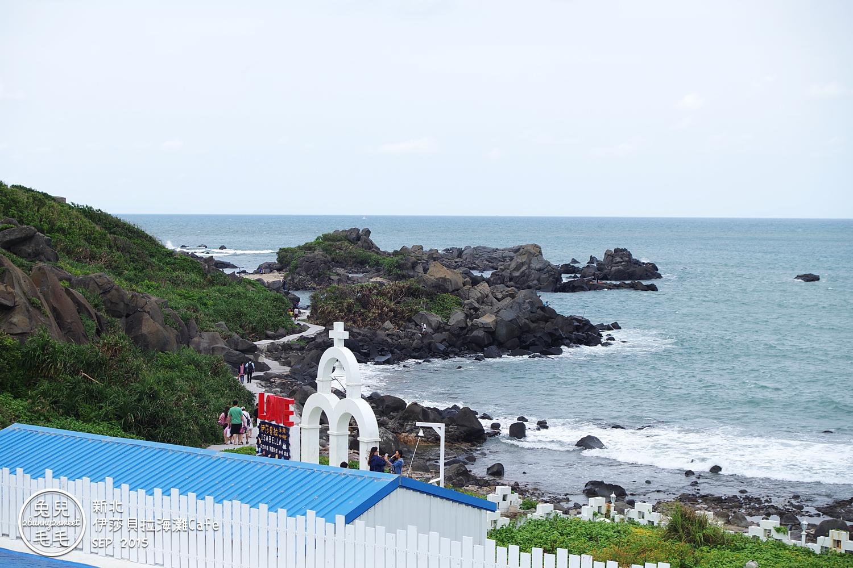 2015-0920-伊莎貝拉海灘咖啡館-23.jpg