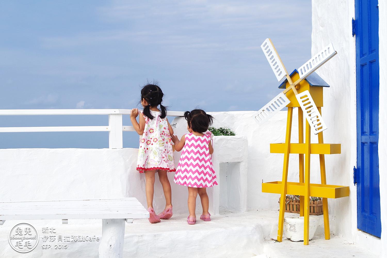 2015-0920-伊莎貝拉海灘咖啡館-27.jpg
