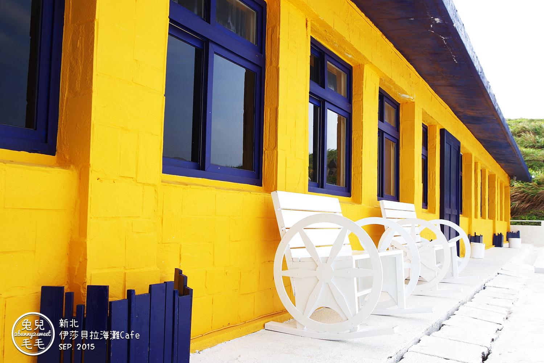 2015-0920-伊莎貝拉海灘咖啡館-30.jpg