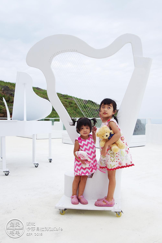 2015-0920-伊莎貝拉海灘咖啡館-31.jpg