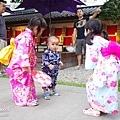 2015-0926-慶修院-06.jpg
