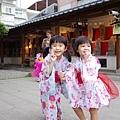 2015-0926-慶修院-07.jpg