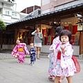 2015-0926-慶修院-08.jpg