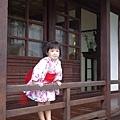 2015-0926-慶修院-14.jpg