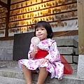 2015-0926-慶修院-21.jpg