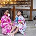 2015-0926-慶修院-22.jpg