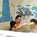 2015-1010-蔥澡-23.jpg