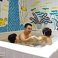 2015-1010-蔥澡-24.jpg