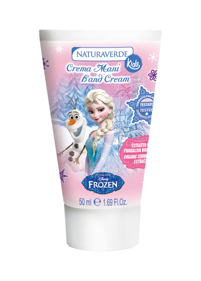 FROZEN%20hand%20cream_sm.jpg