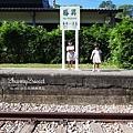 2015-1107-勝興車站-07.jpg
