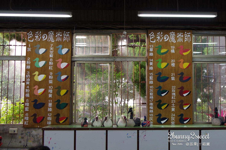2015-1107-ㄚ 箱寶-18.jpg