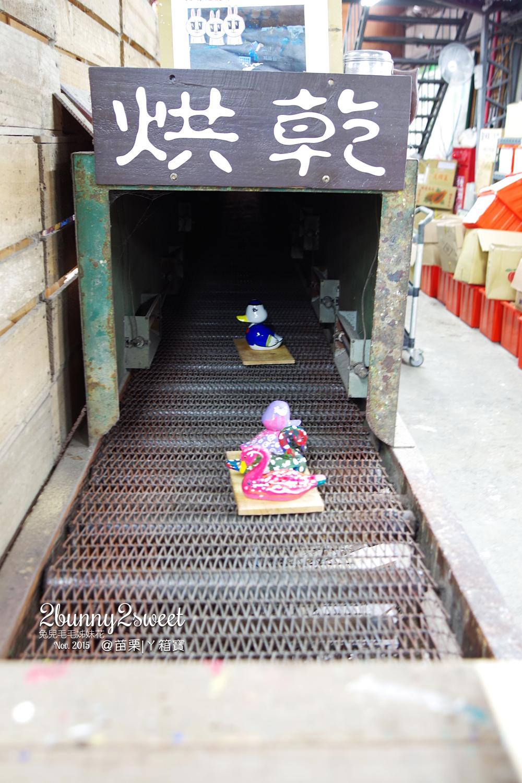 2015-1107-ㄚ 箱寶-20.jpg